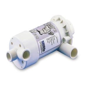 SHURFLO BAIT SENTRY 1100 Magnetic Drive Livewell Pump [1700-021-030]