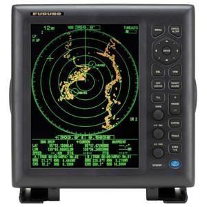 "Furuno RDP154 12.1"" Color LCD Radar Display f\/FR8xx5 Series [RDP154]"