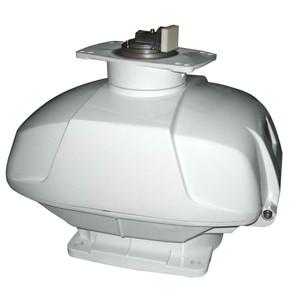 Furuno 25kW 24RPM Radar Gearbox f\/FR8255 [RSB0070-087A]