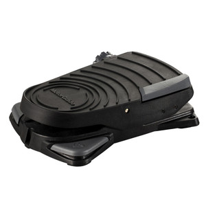 MotorGuide Wireless Foot Pedal f\/Xi5 Models - 2.4Ghz [8M0092069]