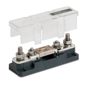 BEP Pro Installer ANL Fuse Holder w\/2 Additional Studs - 750A [778-ANL2S]