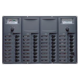 BEP Panel 32SP DC12V Analog [906-AM]