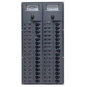 BEP Panel 32SP DC12V Analog Vertical [906V-AM]