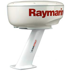 """Scanstrut 14"""" PowerTower Composite f\/Raymarine & Garmin Domes [PT2001]"""