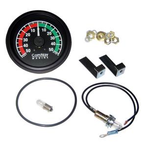 SI-TEX SRA-1 Rudder Indicator f\/Use w\/SP70 80 [SRA-1]