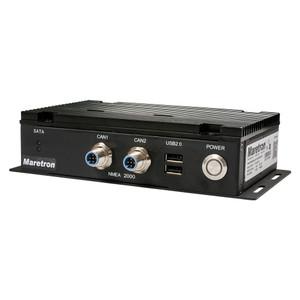 Maretron MBB300C Vessel Monitoring & Control Black Box [MBB300C-01]