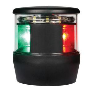 Hella Marine NaviLED TRIO Tri Color Navigation Lamp - 2nm [980650001]