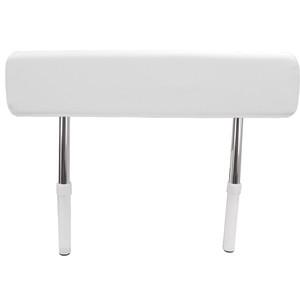 TACO Universal Leaning Post Backrest [L10-1002-1]
