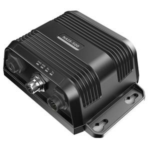 Navico NAIS-500 Class B AIS w\/GPS-500 Antenna - Includes Programming [000-13609-001]