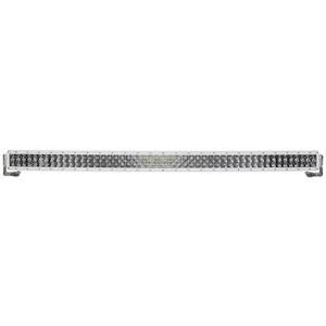 "Rigid Industries RDS-Series PRO 54"" - Spot LED - White [876213]"