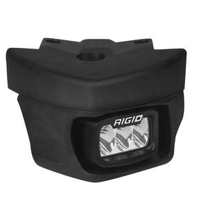 Rigid Industries Trolling Motor Mount PRO Light Kit f\/Minn Kota Fortrex [400033]