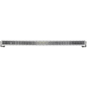 "Rigid Industries RDS-Series PRO 50"" - Spot LED - White [875213]"