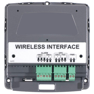 Raymarine Wireless Interface T122 [T122]