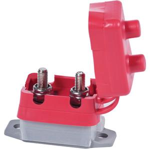 7153 Short Stop Circuit Breaker - 20A [7153]