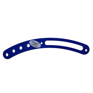Balmar Universal Adjustment Arm [UAA]