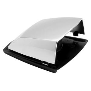 Attwood Cowl Ventilator [1364A3]