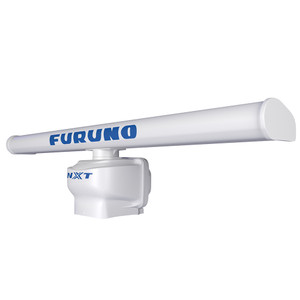 Furuno DRS6ANXT Solid-State Doppler Radar Open Array 10m Cable- Less Antenna [DRS6ANXT]