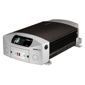 Xantrex XM1000 Pro Series Inverter [806-1010]
