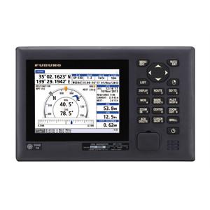 Furuno GP170D IMO DGPS Navigator [GP170D]