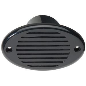 Innovative Lighting Marine Hidden Horn - Black [540-0000-7]