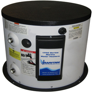 Raritan 20-Gallon Hot Water Heater w\/o Heat Exchanger - 120V [172001]