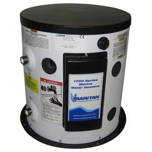 Raritan 6-Gallon Hot Water Heater w\/Heat Exchanger - 120V [170611]