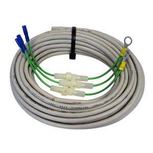 Xantrex Connection Kit f\/LinkLITE & LinkPRO [854-2021-01]