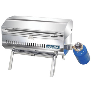 Magma ChefsMate Connoisseur Series Gas Grill [A10-803]