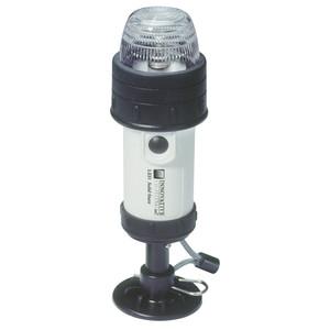 Innovative Lighting Portable LED Stern Light f\/Inflatable [560-2112-7]