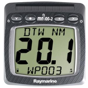 Raymarine Wireless Multi Digital Display [T110-916]