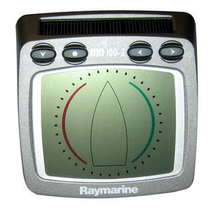 Raymarine Wireless Multi Analog Display [T112-916]
