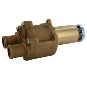 """Jabsco Engine Cooling Pump - Bracket Mount - 1-1\/4"""" Pump [43210-0001]"""