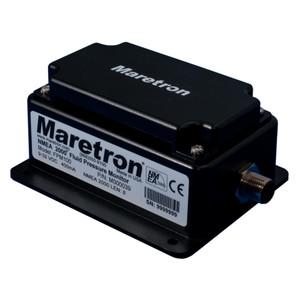 Maretron FPM100 Fluid Pressure Monitor [FPM100-01]