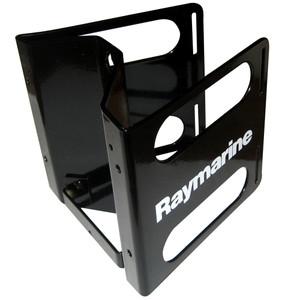 Raymarine Single Mast Bracket f\/Micronet & Race Master [T137]