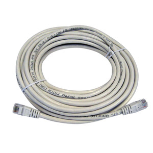 Xantrex 25' Network Cable f\/SCP Remote Panel [809-0940]