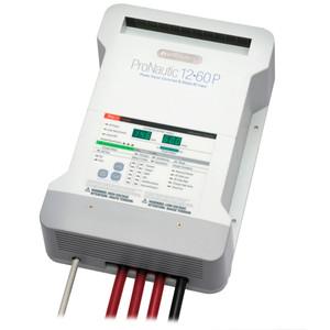 ProMariner ProNautic 1260P 60 Amp 3 Bank Battery Charger [63160]