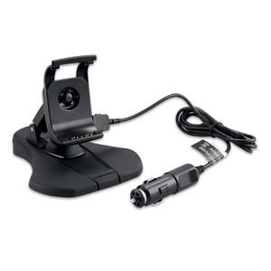 Garmin Auto Friction Mount Kit w\/Speaker f\/Montana Series [010-11654-04]