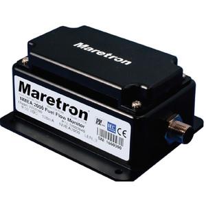 Maretron FFM100 Fuel Flow Monitor [FFM100-01]