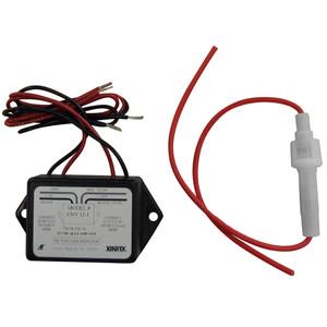 Xintex Voltage Reducer [CNV-12-1]