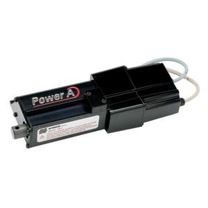 UFlex Power A Electro-Mechanical Actuator [42027J]