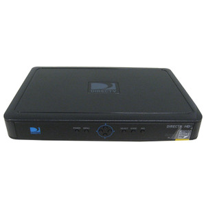 DIRECTV H25 HD Receiver [H25]