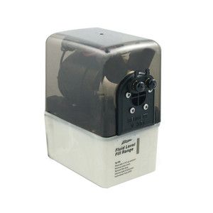 Bennett V351HPU2 Hydraulic Power Unit - 24V Pump [V351HPU2]