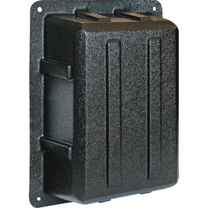 Blue Sea 4031 Panel Back Insulating Cover [4031]