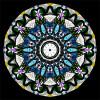 Kaleidoscope - 'Chroma' by Charles Karadimos (2018 Limited Edition 13/15)