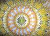 sample interior image of Kaleidoscope - 'Katagami' by Yasuko Nakazato
