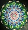 Kaleidoscope  - 'Large Botanical' by Chikako Ishida