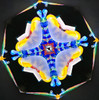 sample interior image of Kaleidoscope - 'Believe On' Handcrafted by Randy & Shelley Knapp
