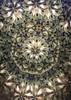 Kaleidoscope - Music Box 'When You Wish Upon a Star' by Hiroshi Wakabayashi