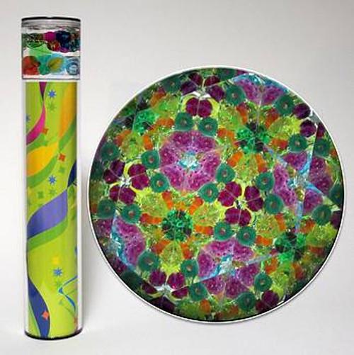 Kaleidoscope - 'Celebration' by C. Bennett Scopes