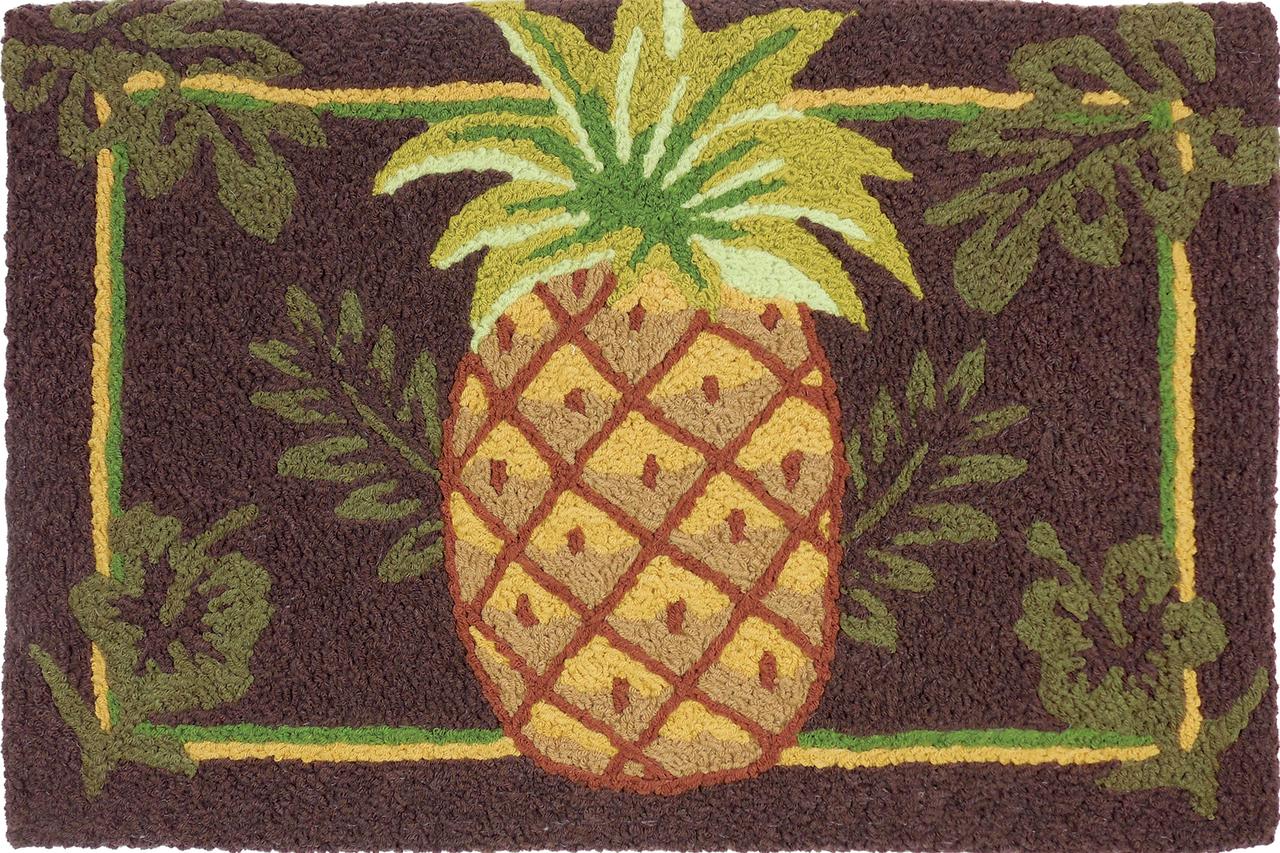Welcoming Pineapple - Jellybean®
